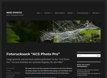 nhd-photo – fotografieren und mehr