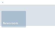 Public Relations München Blog