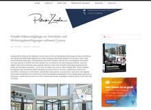 Architekturfotografie Frankfurt, Tipps & Tutorials