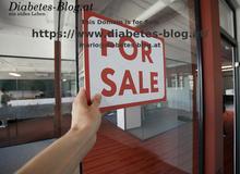 diabetes-blog