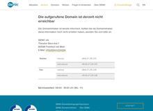 Gruselfabrik Halloween Blog