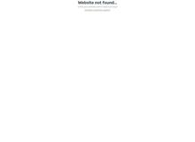 Infrarot-Thermometer – Berührungslose Temperaturerfassung