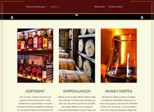 Whisky Kaufen Ratgeber