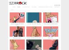 1234rock