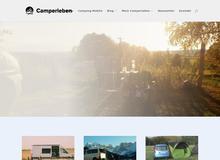 Camperleben.net