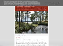 Https://outdoorvagabunden.blogspot.de
