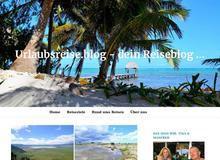 Urlaubsreise.blog