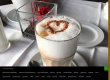 Frühstücks-Blog