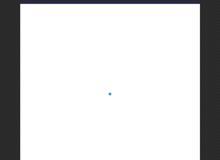 Netzwerkplayer Vergleich