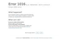 Autokindersitz Tests