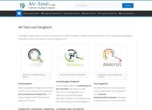 Av-Tests