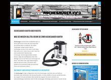 Aschesauger.info