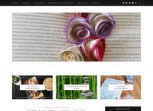 Buchbunt Buchblog