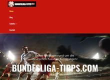 Bundesliga-Tipps