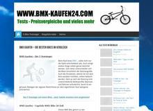 bmx-kaufen24.com