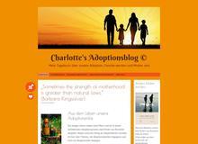 Charlotte's Sonntagslieblinge (28)
