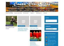Conan-Clach-Blog