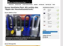 dyson-ventilatoren-test.de