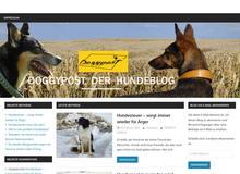 doggypost.de