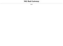 Elektroschockerkaufen.com
