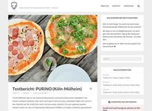 foodsters. Kölns Foodguide
