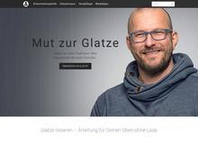 Club Glatze