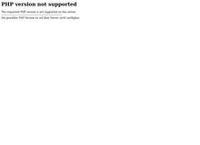 Gründerdeutsch