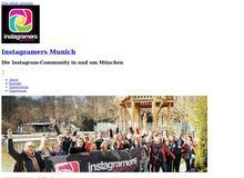 Instagramers Munich