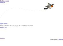 Inkubator kaufen – Wissenswertes und Top Aktuell zum Thema Brüten