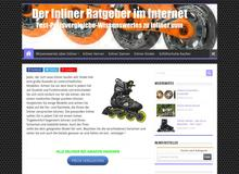 inliner kaufen++Test++Testsieger++Preisvergleich++tipps