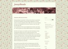 jennyReads