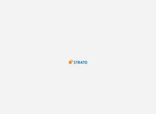 KuKu – der Blog für Kunst und Kultur