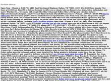 Lillymade