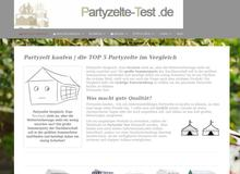 partyzelte-test.de