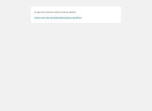 Pferde-Hunde-Freizeit.de