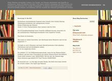 ramonazita blog