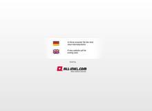 Rattan Gartenmöbel Test 24
