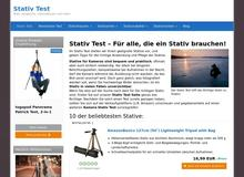 stativtests.de