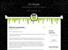 STE-Blog.de Berichte aus der Tagesstätte :)