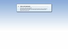 Studiocheck247 – Blog