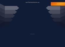 Sat Flachantenne + Ratgber + Empfehlungen + uvm.