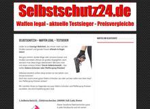 Selbstschutz24