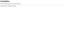Skifahren.me – Ihr Skiratgeber im Internet