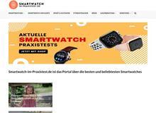 smartwatch-im-praxistest.de