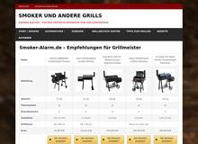 smoker-test.com