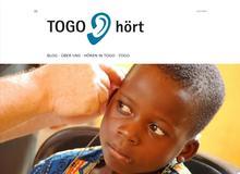 Togo hört