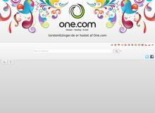 Blog für Internet Marketing-Online Geldverdienen-MLM
