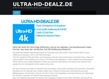 Ultra-HD-Dealz