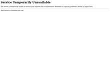 VR Brillen im Test, Vergleich und Überblick
