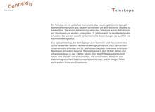 Teleskop-Test.de